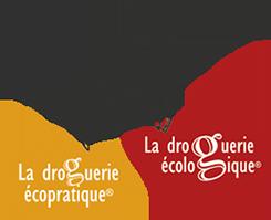 logo_droguerie_eco